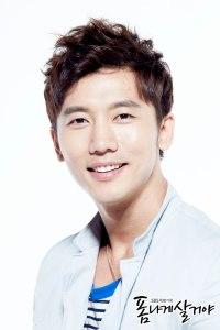 lis-ki-tae-young
